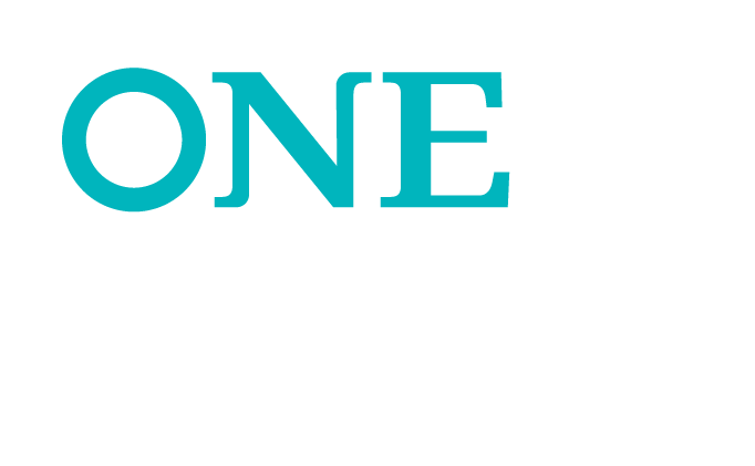 One Hotels & Apartments Logo
